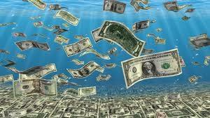 sea_of_money
