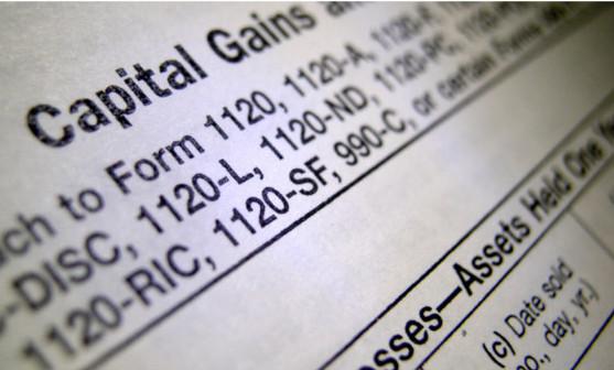 capital_gains_losses_filing_us_taxes_abroad_840x440_1_.5445257fe2c4e