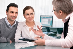 couple_financial_planning_300x200