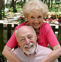 older_couple