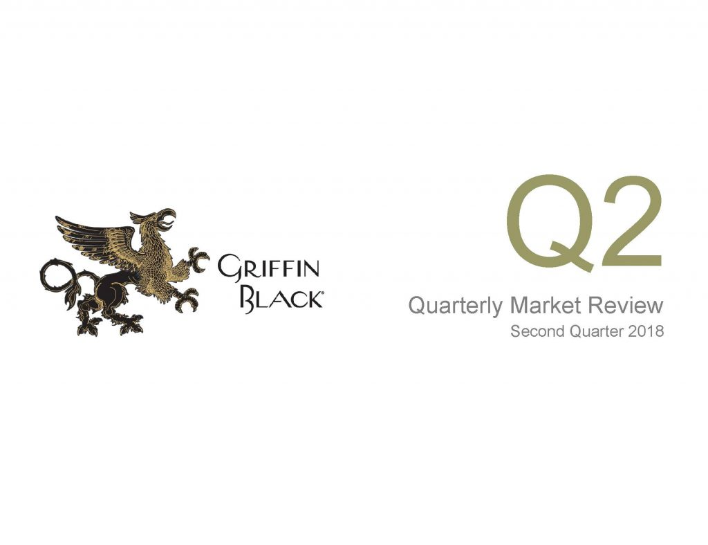 Quarterly Market Review (QMR) - Q2 2018_Page_01