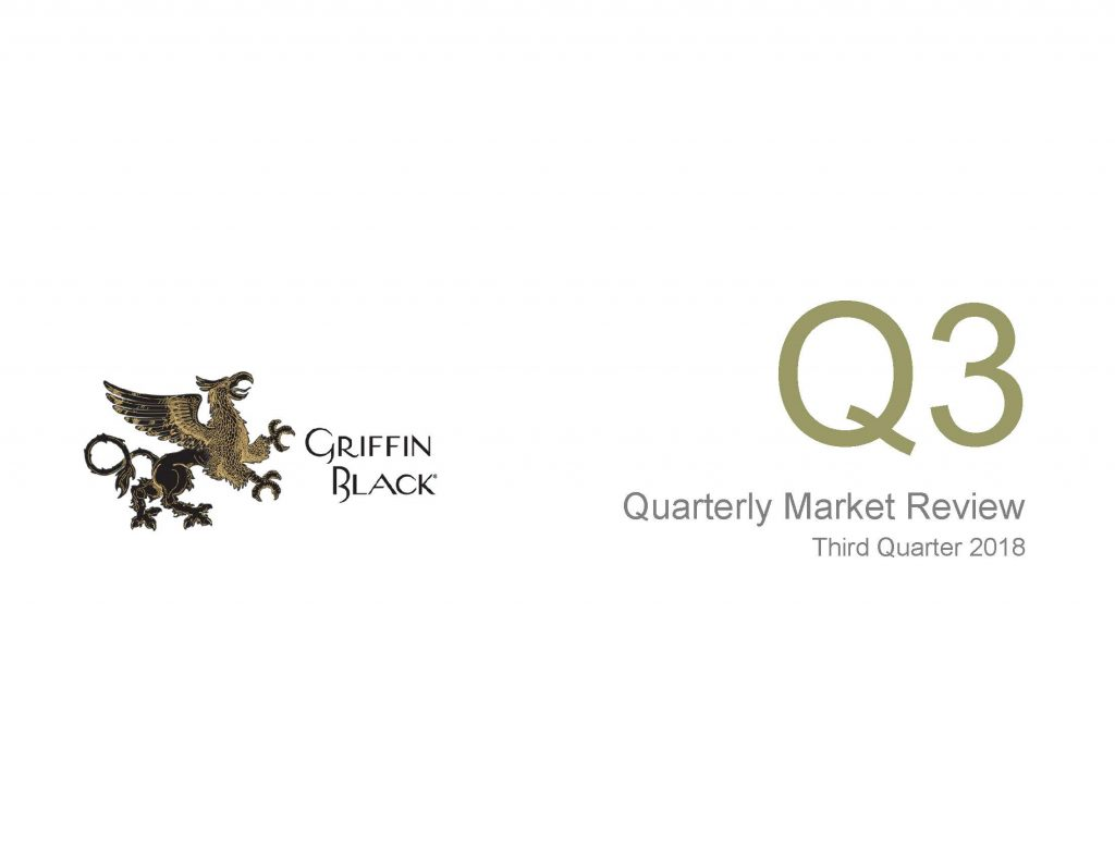 Quarterly Market Review_Q3_2018_Page_01