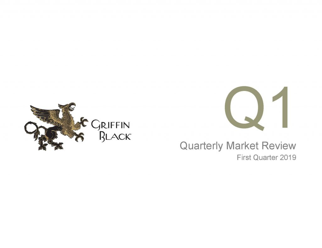 Griffin Black Quarterly Market Review_2019 Q1_Page_01