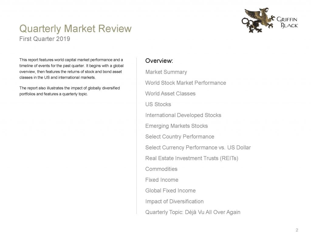 Griffin Black Quarterly Market Review_2019 Q1_Page_02